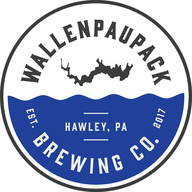 Wallenpaupack Brewing Co