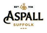 Aspall Cider House