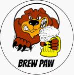 Brew Paw Beer Gear