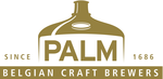Brouwerij Palm