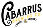 Cabarrus Brewing Co.