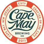 Cape May Brewing Co.