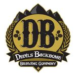 Devils Backbone Brewing Co.