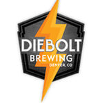 Diebolt Brewing Co.