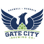 Gate City Brewing Co.