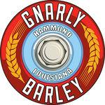 Gnarly Barley Brewing Co.