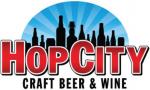 Hop City (Atlanta)