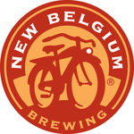New Belgium Brewing Co.