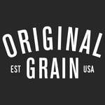 Original Grain Watch Company
