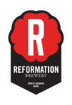 Reformation Brewery Logo