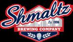 Shmaltz Brewing Co.