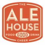 The Ale House Grand Junction