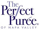 The Perfect Puree of Napa Valley