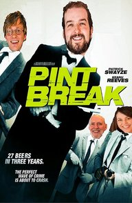 Pint Break's picture