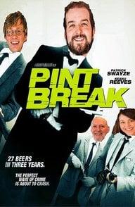 Pint Break's picture
