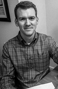 Jim Koebel's picture