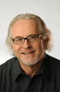Bob Townsend's picture