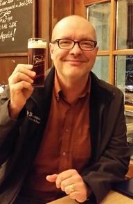 Owen Ogletree's picture