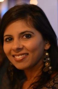 Malika Bowling's picture