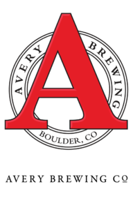 AveryBrewingCo's picture