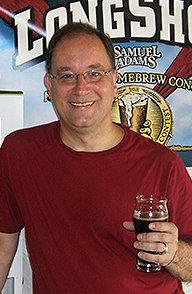 Joseph Formanek's picture