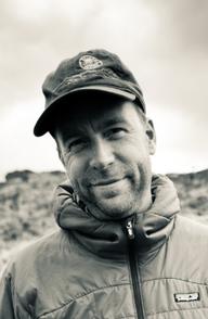 John C. Tull's picture
