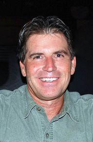 Bob Barnes's picture