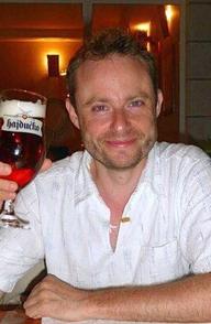 Beer Wrangler's picture
