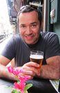 Dan Martich's picture