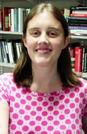 Jessica Sullivan's picture