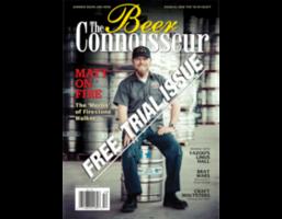 Summer 2015, Issue 19