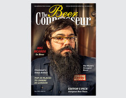Fall 2019, Issue 44
