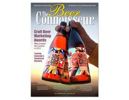 Summer 2021, Issue 55