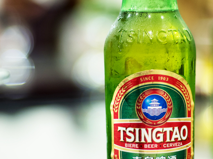 China Beer Market Outlook: Consumer Demand Leads to Growth