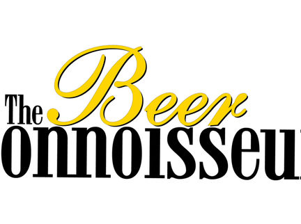 The Beer Connoisseur Announces New Editorial Categories Branching Out into Hard Beverages, Spirits and THC/CBD