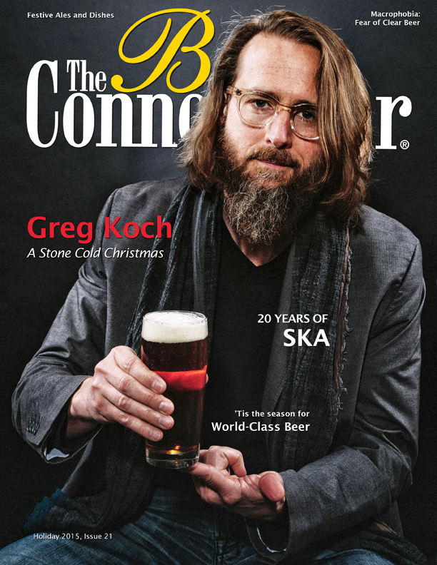 the-beer-connoisseur-issue-21.jpg