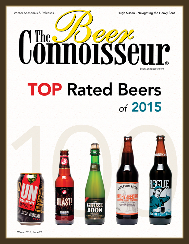 the-beer-connoisseur-issue-22.jpg