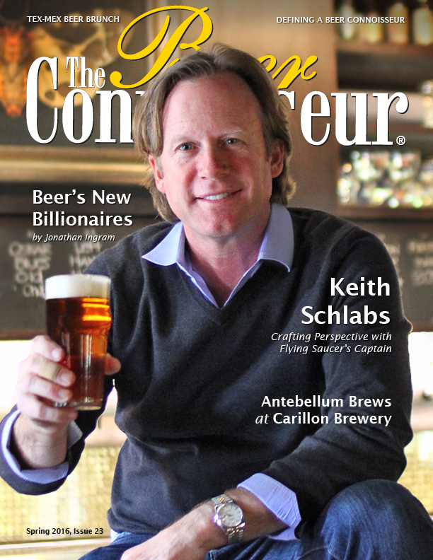 the-beer-connoisseur-issue-23.jpg
