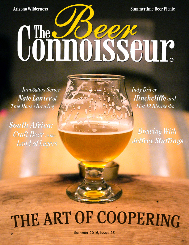 the-beer-connoisseur-issue-25.jpg
