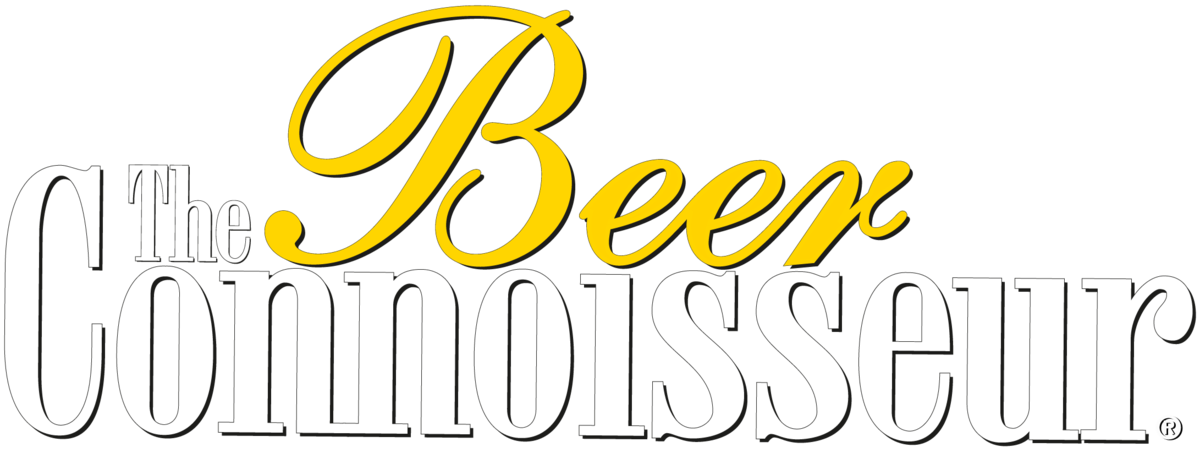 the-beer-connoisseur-logo-white.png