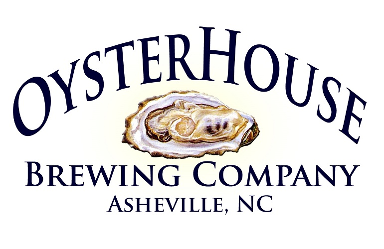 The Beer Town of the South: Asheville, N C  | The Beer
